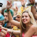 【最新EDM】 ベストダンスミュージック&エレクトロハウスミックス2018 – 最高の電子音楽 – Tomorrowland 2018 #7