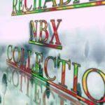 Goca goca remix – Reggae Dance |☆| Rechaabar Nbx Colection |☆|