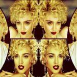 Madonna – Vogue (Jamie Mango Twin Beauty Dub Mix)