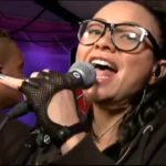 No One – 2 Unlimited ( reggae ao vivo ) ( ragga dance )