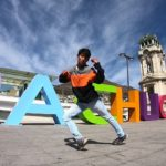 PACHUCA (HIDALGO) | DUBSTEP DANCE