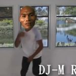 PANO MO NASABI DANCE REMIX (teach me how to dougie) FUNNY VIDEO
