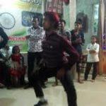 Phirystyle dance dubstep  Deepak Michael Dance Academy 26/2/2019/8272007815 khtrnakh meerut dance