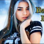 Reggae Love – The Best Of Reggae _ Os Melhores Reggae Limpos