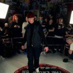 Swipe vs Spitfire  | The K.O. Krump Battle | Dance Centre Myway