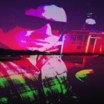 *The Reason* Dub- Reggae -Ska- Electronica-Instrumental