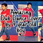 best dubstep dance ever