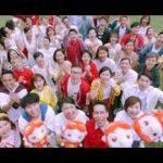 ASTRO 2019 贺岁主题曲 —【勇气棒嘟嘟】MV 完整版
