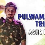 Ashq Na Ho-Holiday | Tribute To Pulwama Martyrs |  Krump, Classical | Akshay Kumar, Sonakshi Sinha