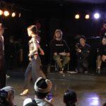 BATTLE WAACK 2018 FINAL RYO-TA vs JURI