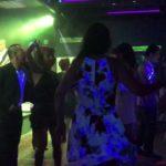 Bebop Dance – Tu Do