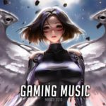 Best Gaming Music Mix 2019  Dubstep, Electro House, EDM, Trap  NCS x Trap Nation x Bass Boosted
