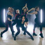 Breach  – Jack | Vogue by Ulyana Goloviy | D.side dance studio