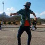 [ DUBSTEP DANCE ] – GRAVITY FALLS THEME SONG – DUBSTEP