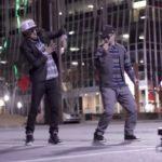 Dubstep Dance – best dubstep dancers world of dance dance battle