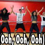 FLEX (Ooh, Ooh, Ooh) – Rich Homie Quan Dance | @MattSteffanina Choreography (Beg/Int Hip Hop)