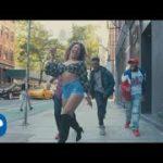 Flo Rida feat. Maluma – Hola (Official Dance Video)