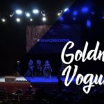 Goldn Vogue || The Best Dance Team Show Kids || Preselect || Choreo 2019