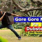 Gore Gore Mukhde pe Kala Kala Chasma Dance Video | Akshay Kumar | Dubstep | Ajay Poptron