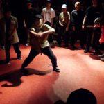 HIPHOP preliminary 1 WDC 2018 FINAL World Dance Colosseum