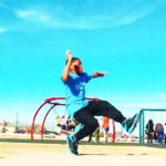 Illimental Dubstep Dance Crew | Legend Dancers | Bombs Away