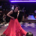 JUNKOO JUDGE DEMO ALL for WAACK DANCE BATTLE 17/3/5