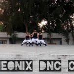 Jee Krda || Krump mix || D-Phoenix dance crew