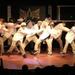 NeNe HIP HOP Number / ACT vol.70 FINAL DANCE SHOWCASE