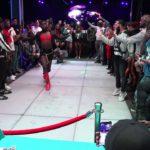 Ota Performance  Part 2 @ Philly Vogue Nights 3/20/19