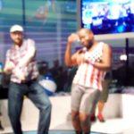 PAX 2012 – Dance Central – Teach Me How To Dougie [Medium]