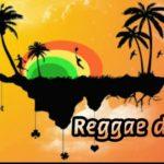 Reggae da Ilha – The Best Of Reggae _ Os Melhores Reggae Limpos _ Reggae do Maranhão