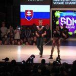 SDK 2013  Vogue Champion