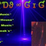 * Shuffle – Dance Music – EDM – Bounce Music – Electro House – Remix – Psy Goa* – Dj GigeL Mix –
