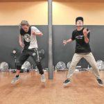 Wake Me Up – Avicii ft Aloe Blacc / Hilty & Bosch Showcase Locking / 310XT Films / URBAN DANCE CAMP