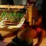 reggae dance 4