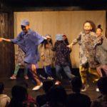 toremolo OVERSTEP Vol.18 HOUSE DANCE EVENT