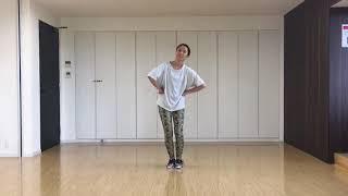 【最新スターター】パオパオダンス