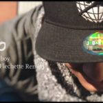 Aiiboo – Fuck Boy  |  Freestyle Dubstep Dance