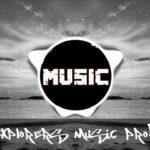 Apna Time Aayega | Gully Boy | Ranveer Singh & Emiway Bantai | Rap Version | Krump & Hiphop Music