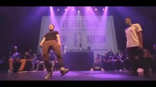 Break dance style Alaoui Algérien 2016 رقص العلاوي الجزائري   YouTube