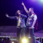 Buwan by Juan Karlos – Sigswank Reggae Version live