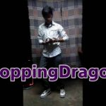 Dubstep Dance PoppingDragón Modestep and Virtual Riot-Nothing