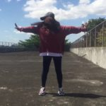 EXO Intro Dubstep (Dance Cover)