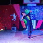 Hindi Na Nga – This Band l Dance Cover (Krump Freestyle)