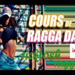 Jeopardy remix rap Reggae Rap  90 ( ragga dance )