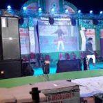 Karun arjun Dubstep  dance video  by tanmoy majumdar