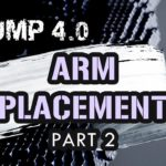 Krump 4.0 (P2) – Arm Placement / Krump Tutorial