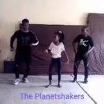 Love oh – Rhapsody ft Brandy Patrick || Reggae dance hall