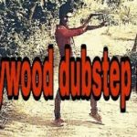 New bollywood dubstep song Anoop dance video faizabad 2019