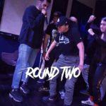 RAGE FIGHT – 1/8 FINAL KRUMP 1VS1 – TZITZI VS LILA PAUSE